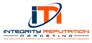 Integrity Reputation Marketing